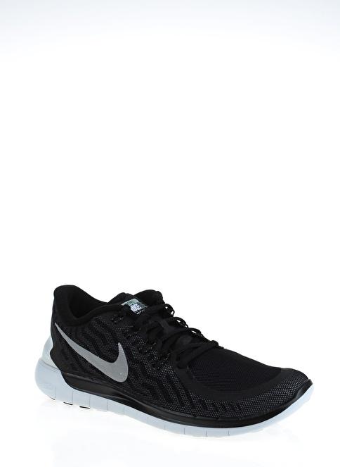 Nike Nike Free 5.0 Flash Siyah